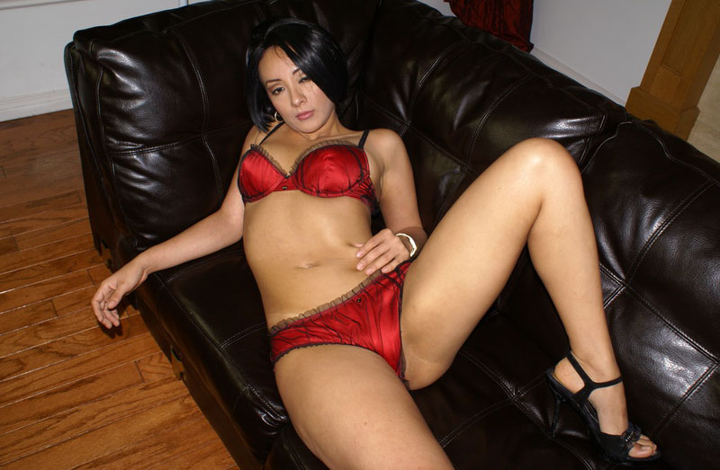 FAQ Adult Modeling Work Vancouver Victoria BC